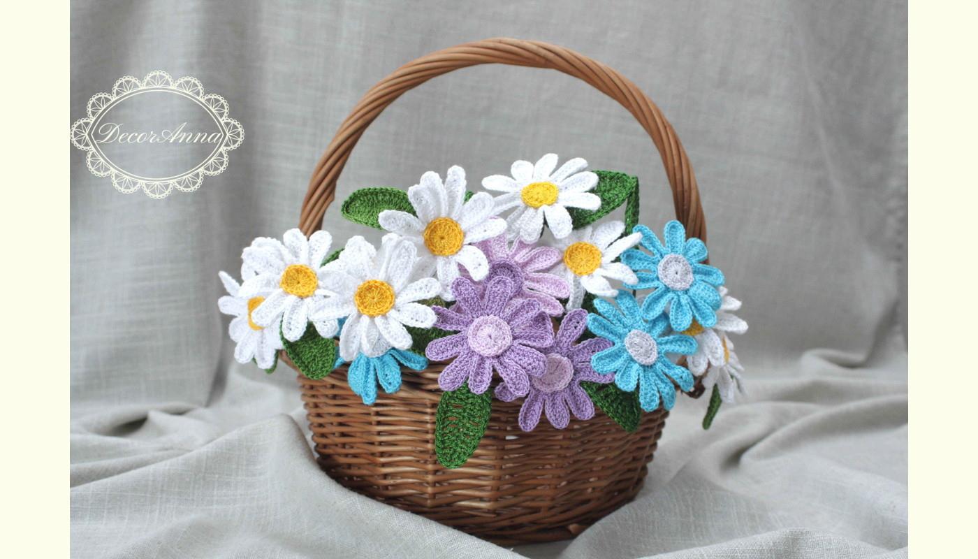 Kwiaty_koszyk3www_logo