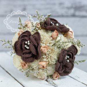 czekoladowy_2