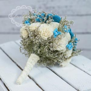 niebieski_4